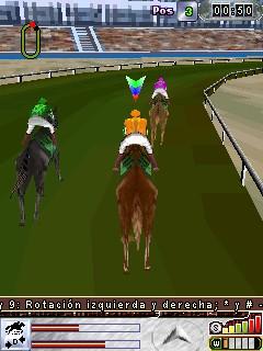 Descargar juegos de carreras de caballos WilliamHill es-670526