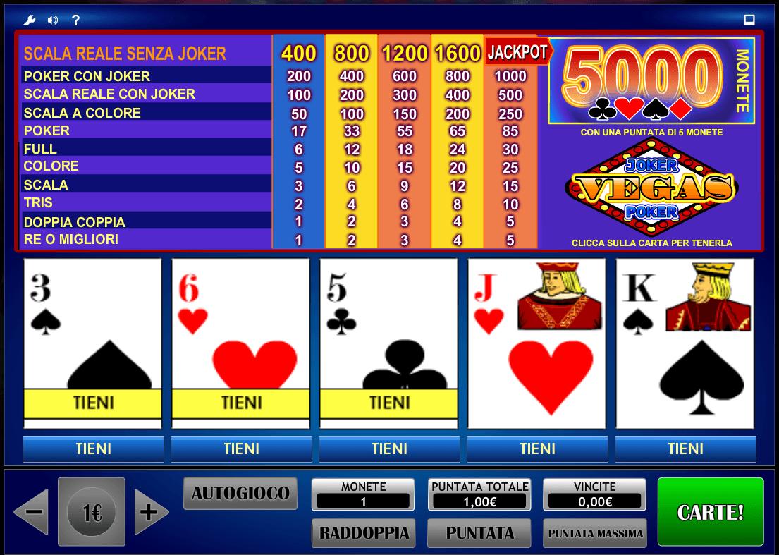 Reglas del poker tiradas gratis Edict-933131