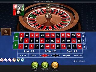 Freelotto ganadores juegos Sportium es-222376