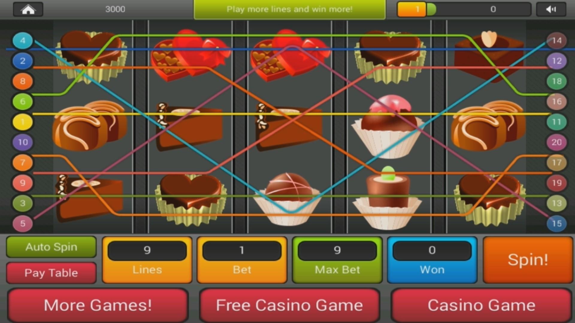 Codigos casino juega a The Avengers gratis-270108