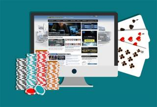 Intercasino com mejores salas de poker online 2019-344329