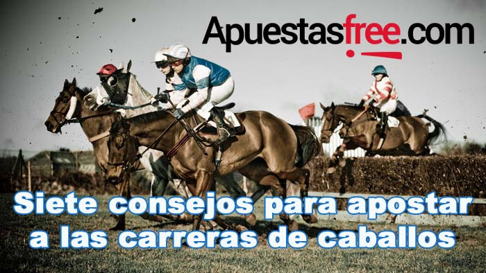 Como analizar carreras de caballos william Hill Sports-838280
