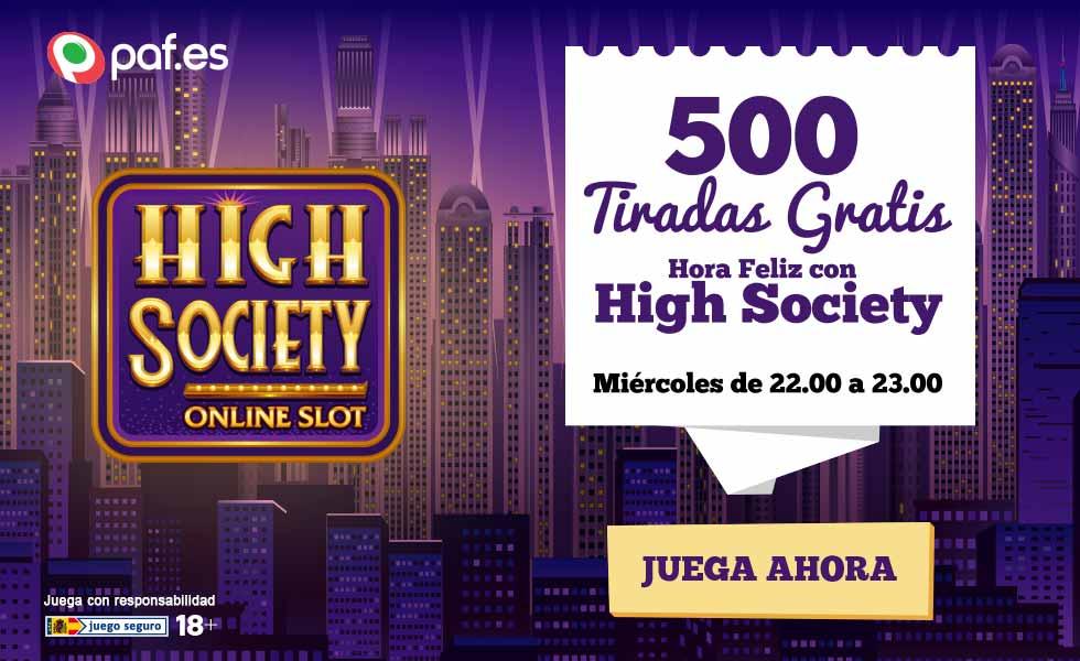 10 tiradas gratis nueva brokers ecn con bono-659721