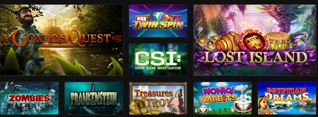 App casino dinero real opiniones de la tragaperra Lara Croft-285801