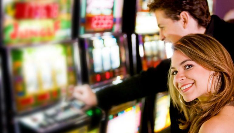 Crupiers en vivo Portugal slot machines free online gratis-589217