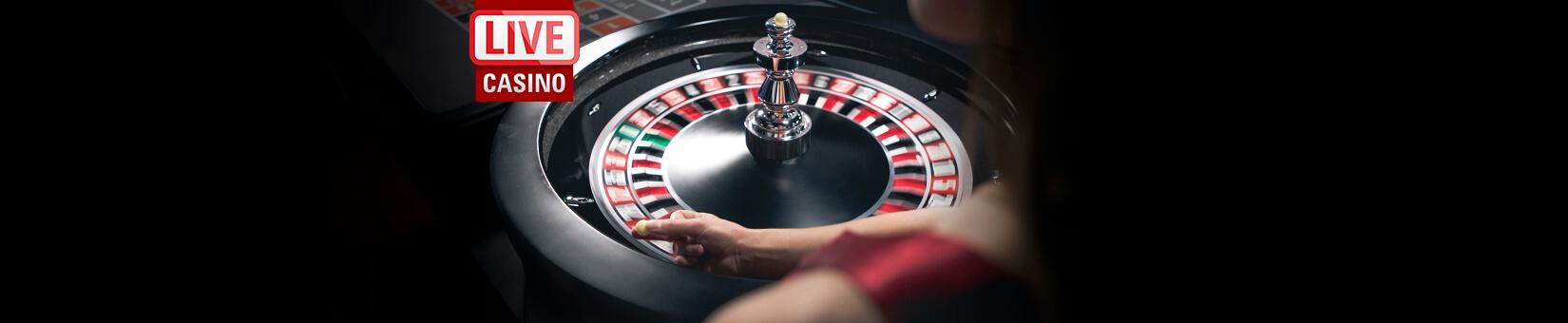 Juegos LuckyCreek com casino en vivo pokerstars-628445