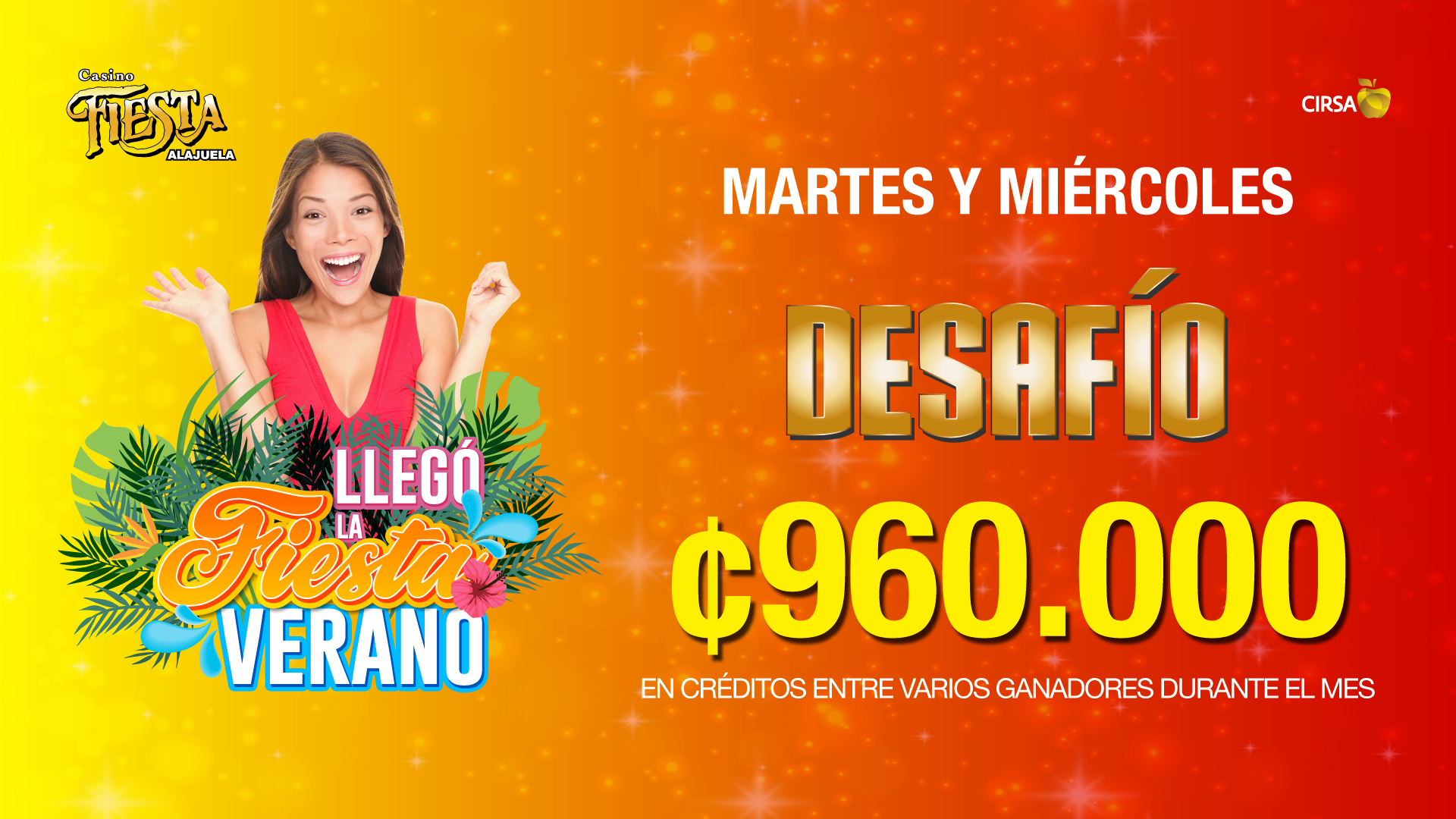Poker stars thirty mejores casino Costa Rica-985144