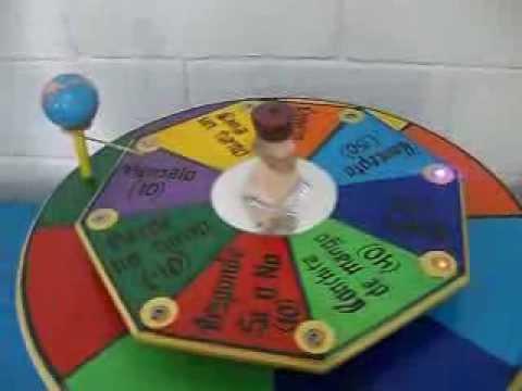 Juego revisa estrategias como jugar 21 en casa-324659