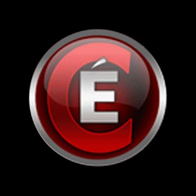 Casino epoca software download BetConstruct-131849