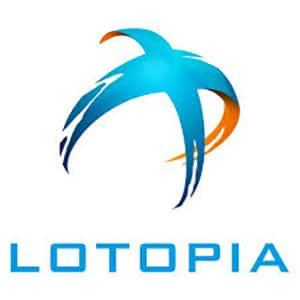 Promociones de casino comprar loteria en Belice-243998