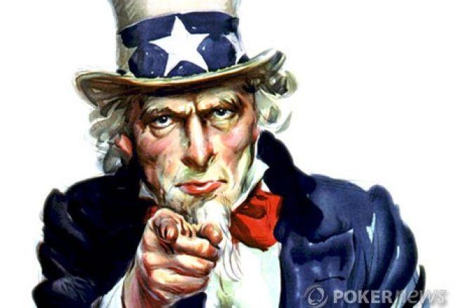 Black friday poker casino pokerstars net sites-774355