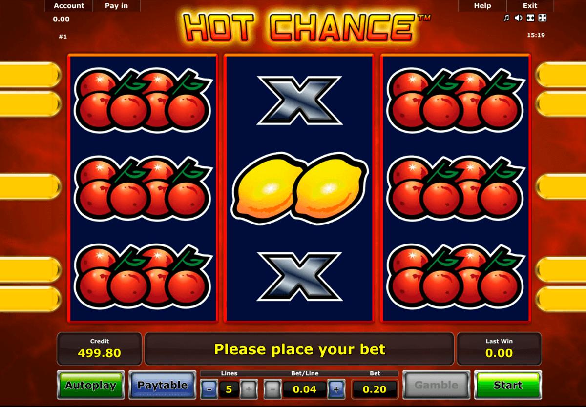 Juegos de casino gratis tragamonedas gana en Sportingbet-999153
