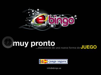 Tragamonedas gratis nuevas noticias del casino ebingo-397467