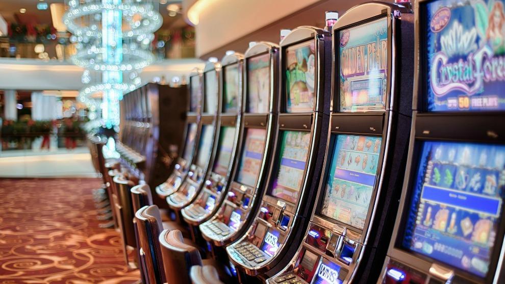 NO recomendados 10 juegos de casino nombres-706035