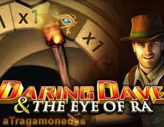 Royal vegas casino gratis opiniones tragaperra Nemos Voyage-263613