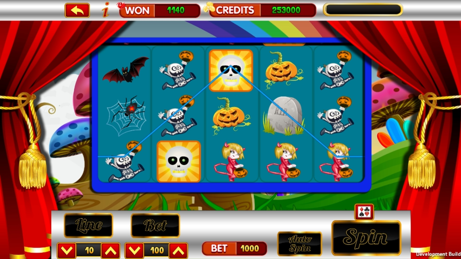 Juegos en un casino opiniones tragaperra Ghost Pirates-535842