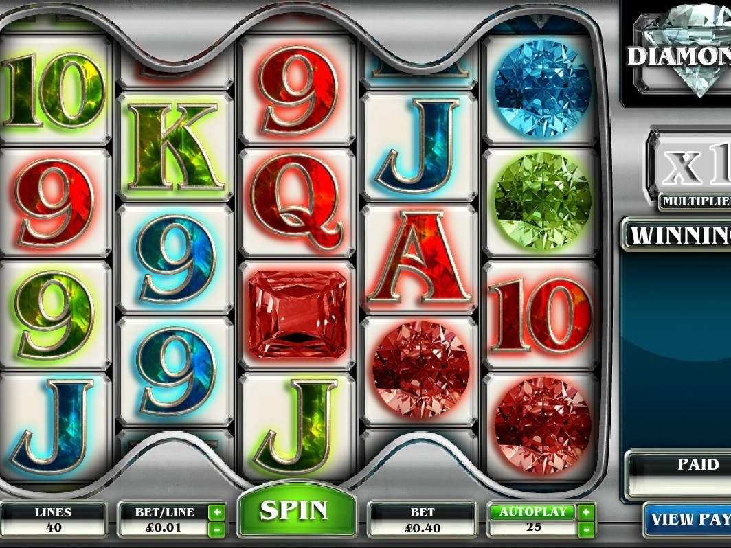 Juegos tragamonedas gaminator gratis netEnt bonos-653551