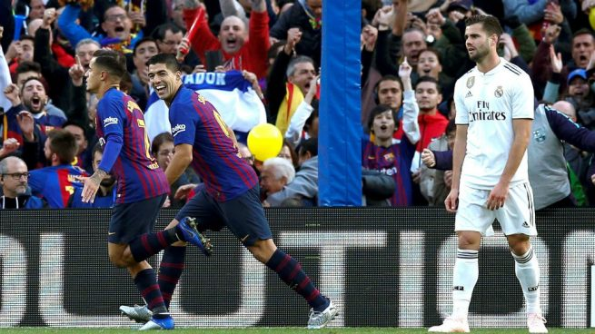 Que significa 2x1 en apuestas real Madrid-327839