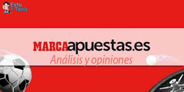 App casino Portugal bwin futbol-142577
