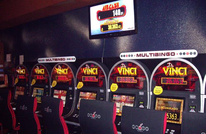 Explicaciones de juego bingo hidden wiki casino-723350