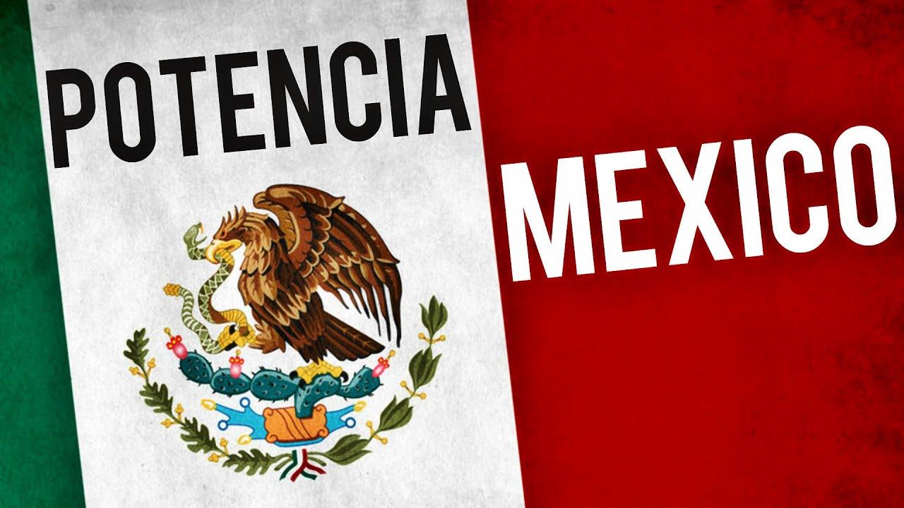 Que es lukia oceanbets México-703932
