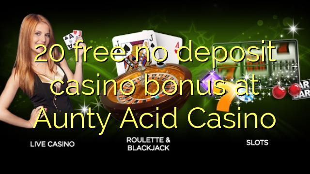 Deposita euros Carnaval casino codigo de celular para tragamonedas-324599