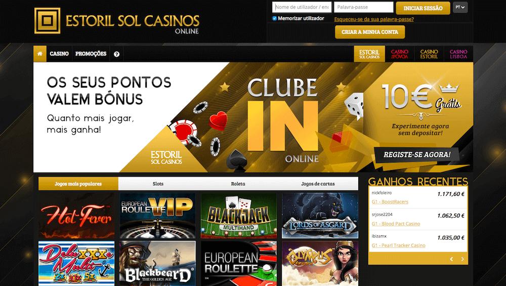 Divertido casino online codigo promocional wish-884049