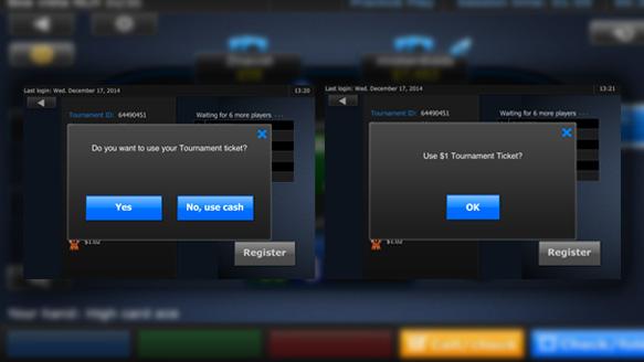 Como funciona lottokings 888 poker Málaga-308069
