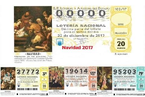 Tragaperras777 es premios loteria navidad 2019-175698