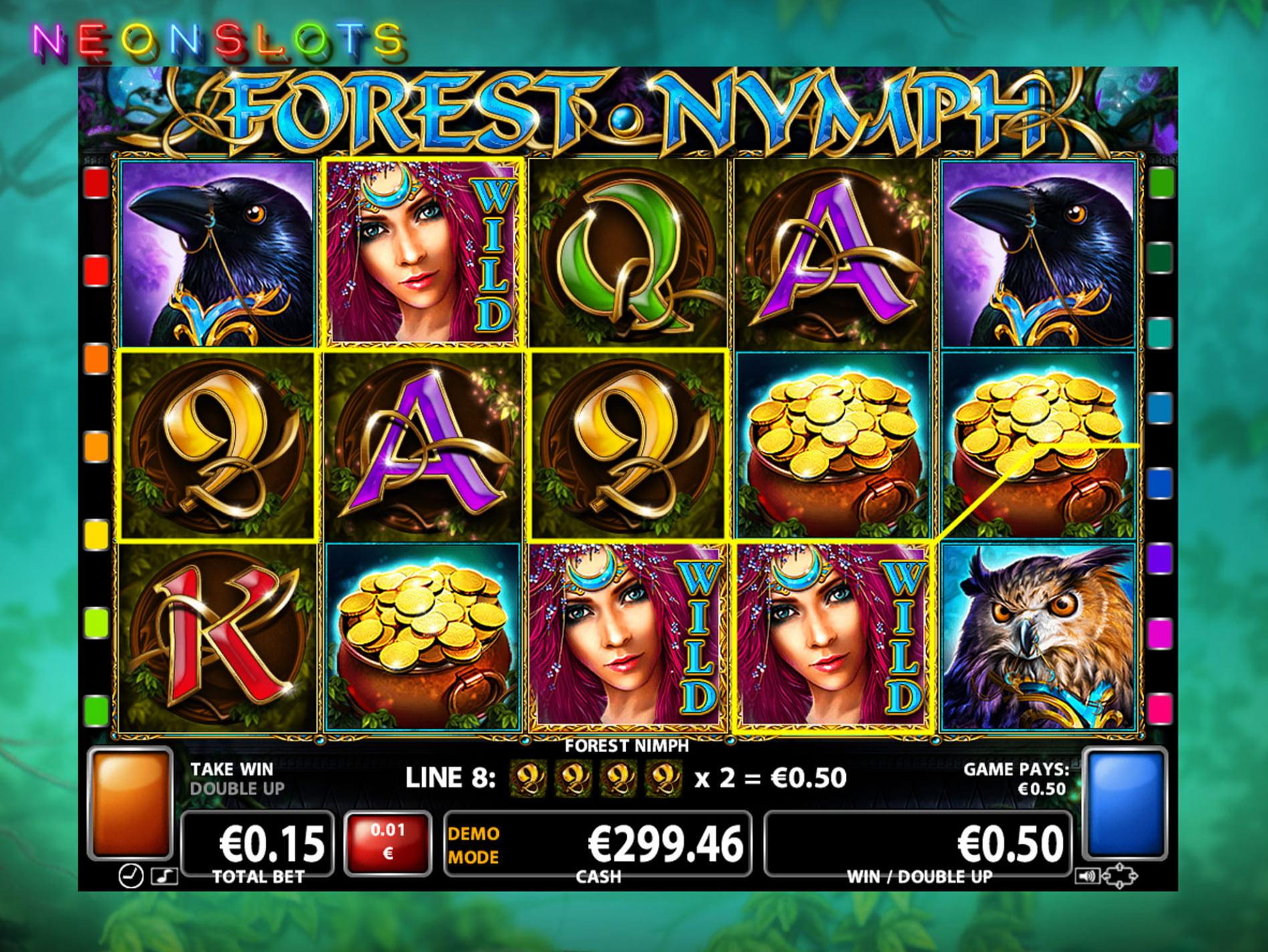 Lista de casinos on line historia Juego online-683221