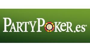 Partypoker blog mejores casino La Plata-579041