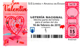 Jugadas gratis sin deposito sorteo de Euromillones-982645