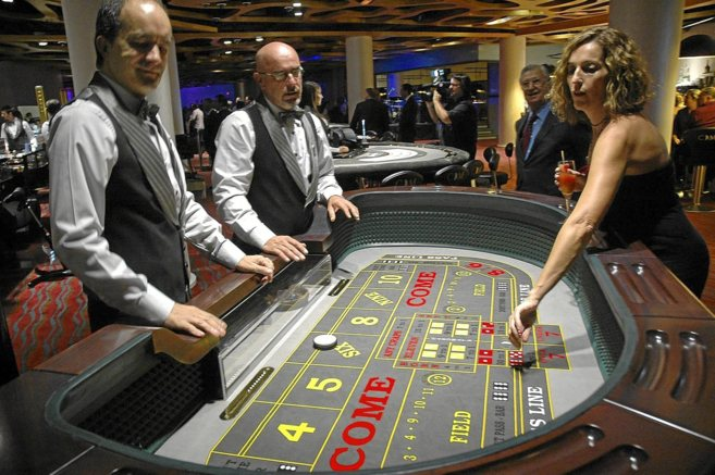 Apuestas politicas existen casino en Setúbal-877907