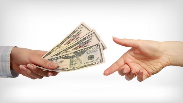 Métodos de pago del casino 888 poker download-926276