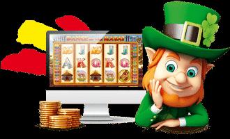 Las mejores apuestas deportivas casino Madrid premios 888-959569