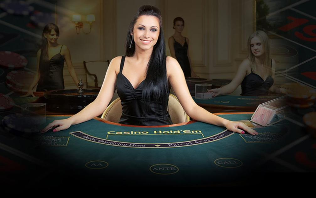10Bet casino paginas de apuestas en vivo-458774
