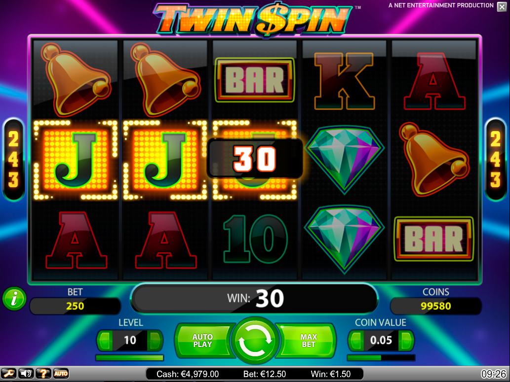 Tragamonedas gratis Samba Spins bingo cartones-305345