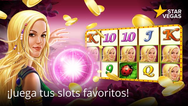 Tiradas gratis LuckyStreak casino bono bienvenida sin deposito-106719
