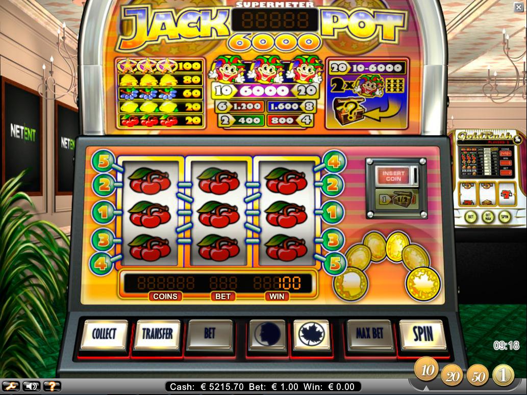 Tragamonedas las mas espectaculares casino online Santa Fe gratis-363034