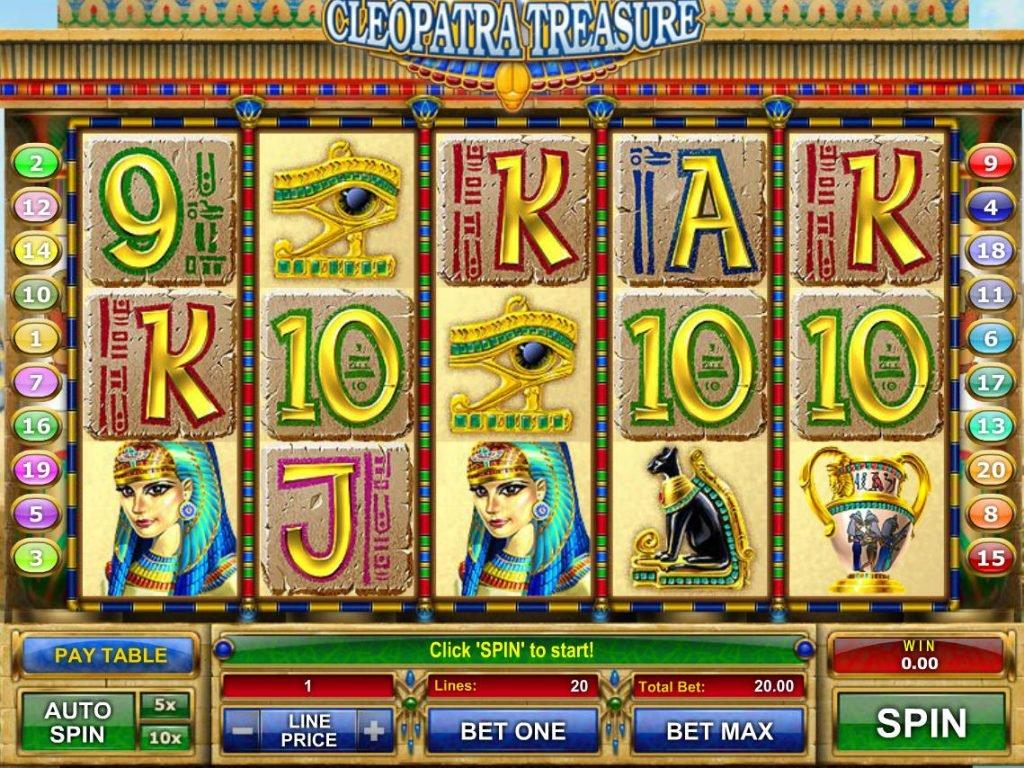 Pagos online casino opiniones tragaperra Reels of Rock-793435