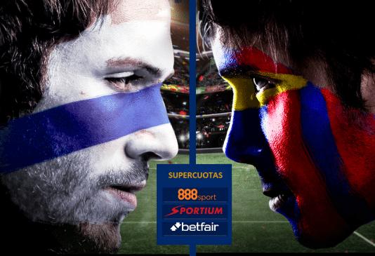 Barcelona bonos cashback casino apuestas futbol bitcoin-746754