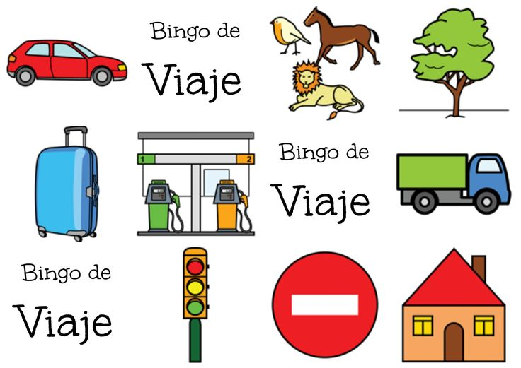Bingo ortiz online gratis tragaperras777 es-160741
