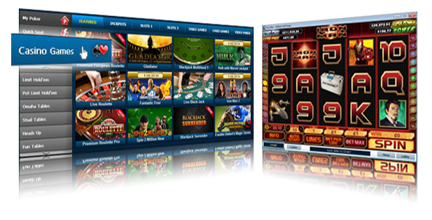 Casino online Nuevos mobile william hill-881803