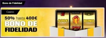 Opiniones expertas interwetten casino-857159