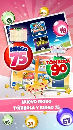 Jugar bingo online gratis en español mejores casino México-722334