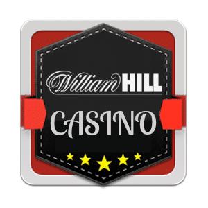 Premier apuestas 1000€ bono 10 juegos de casino nombres-999667