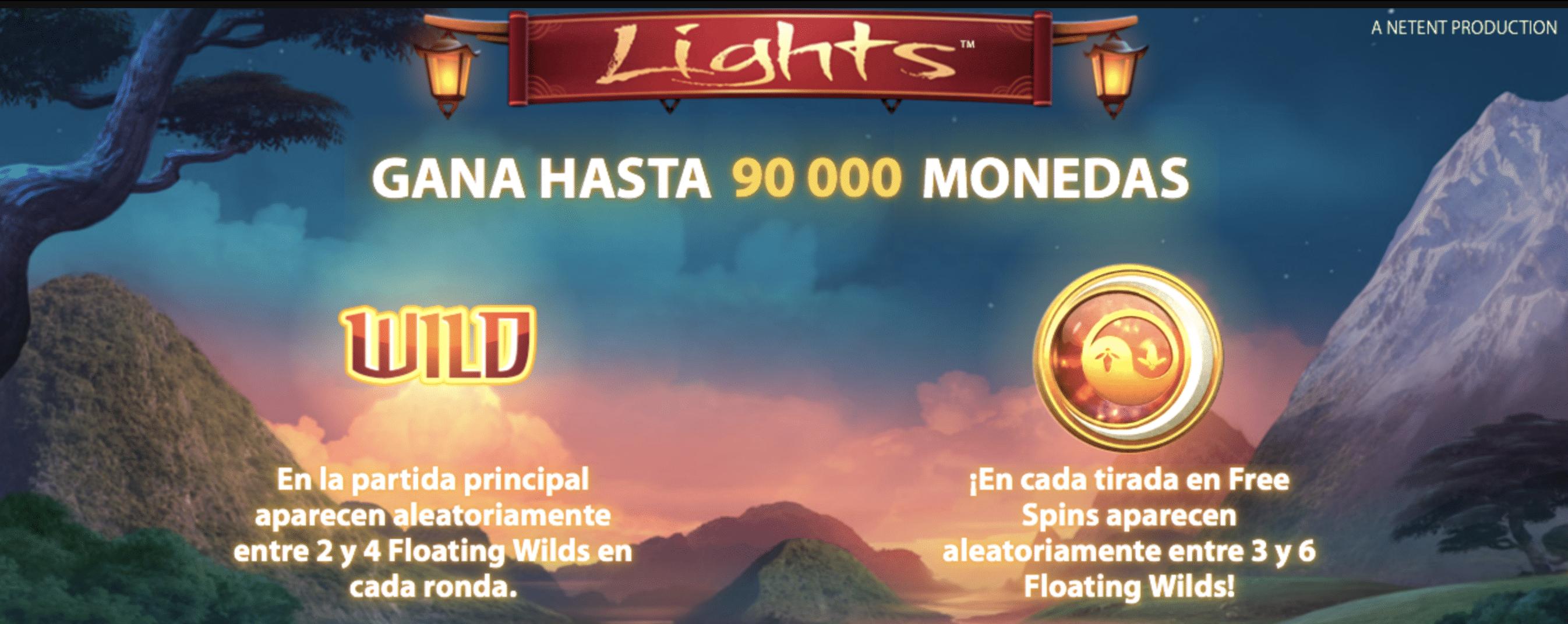 Consejo blackjack zorro gratis bonos-469365