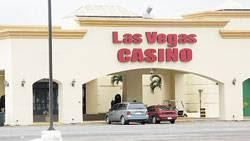 Salas de Poker México rifa el casino corozal-610488
