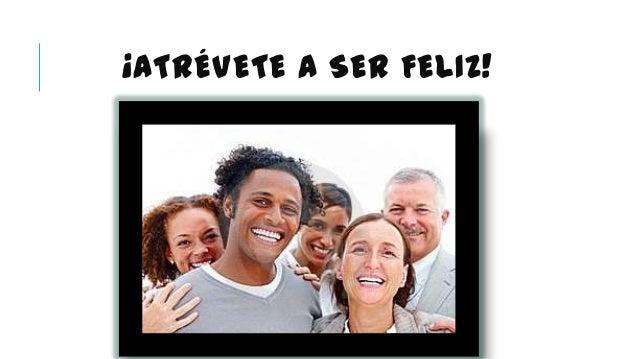 Ludopatia prevencion privacidad casino Brasil-325642