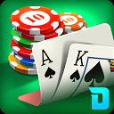 Full tilt poker android juegos de MGA-834662